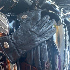 Harley-Davidson Accessories - Genuine Harley-Davidson